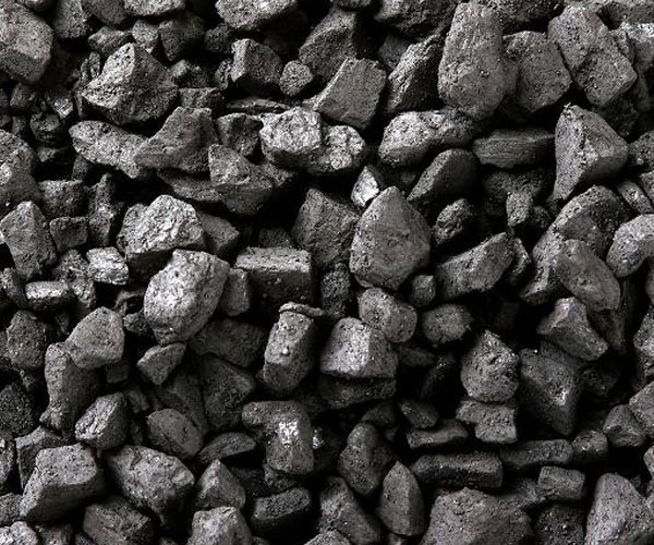 Non-Coking-Steam-Coal